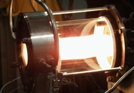 Apt Products Combustor Amp Reactors